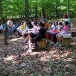 Outdoor Classroom.preview