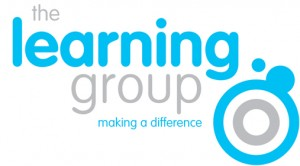 LearninggroupLOGOsmall (2)