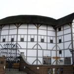 globe-theatre01