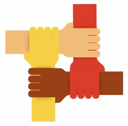 four_colours_teamwork_hands_311362